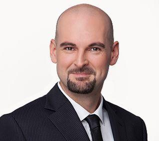NOVA HR ügyvezető