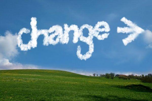 blog4 cszv change 700x466 1 e1614015244398